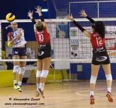 Florens - Volley Garlasco-114.jpg