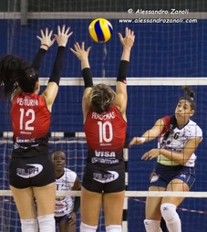 Florens - Volley Garlasco-119.jpg