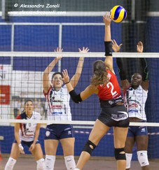 Florens - Volley Garlasco-134.jpg