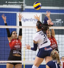 Florens - Volley Garlasco-149.jpg
