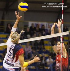 Florens - Volley Garlasco-161.jpg
