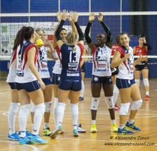 Florens - Volley Garlasco-16.jpg