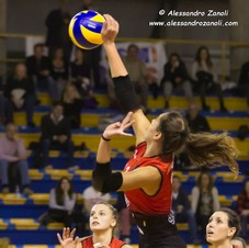 Florens - Volley Garlasco-173.jpg