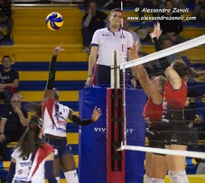 Florens - Volley Garlasco-175.jpg