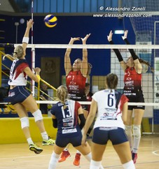 Florens - Volley Garlasco-19.jpg