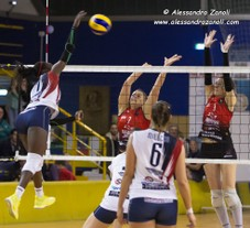 Florens - Volley Garlasco-206.jpg
