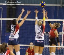 Florens - Volley Garlasco-23.jpg