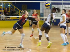 Florens - Volley Garlasco-24.jpg
