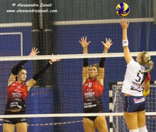 Florens - Volley Garlasco-32.jpg