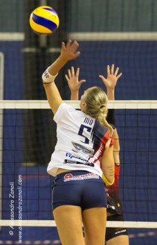 Florens - Volley Garlasco-43.jpg