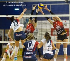 Florens - Volley Garlasco-45.jpg