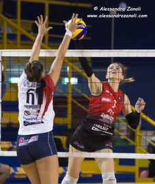 Florens - Volley Garlasco-53.jpg