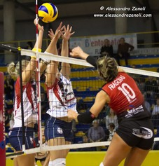 Florens - Volley Garlasco-54.jpg