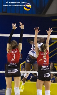 Florens - Volley Garlasco-67.jpg