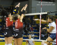 Florens - Volley Garlasco-86.jpg