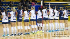 Florens - Volley Garlasco-8.jpg