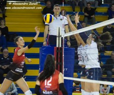 Florens - Volley Garlasco-92.jpg