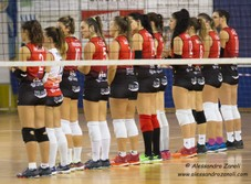 Florens - Volley Garlasco-9.jpg